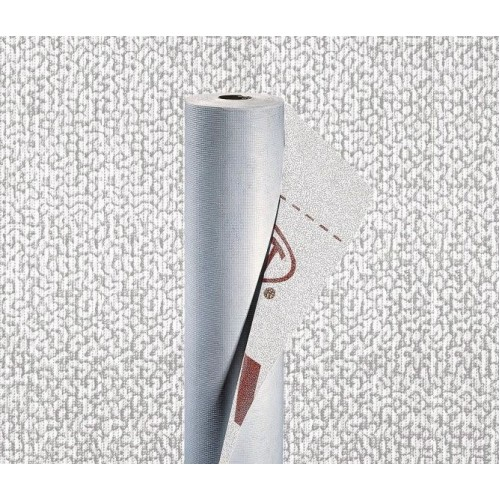 Диффузионная мембрана Tyvek Solid