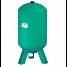 Мембранный бак для водоснабжения Wilo А 500/10