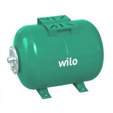 Гидроаккумулятор Wilo A 80 h/10