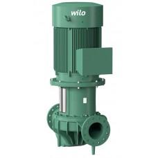 In-line насос с сухим ротором Wilo IL 32/170-0,55/4
