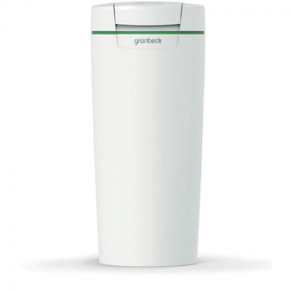Установка для умягчения воды Grunbeck  softliQ: SC18