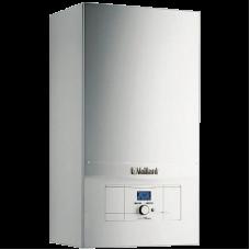 Газовый двухконтурный котел Vaillant turboTEC pro VUW 282/5-3