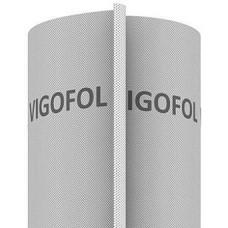 Вітрозахисна мембрана WIGOFOL 100, 1,5х50, рулон