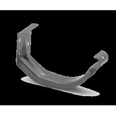 Крюк для торцевой доски Struga MAX 125/90